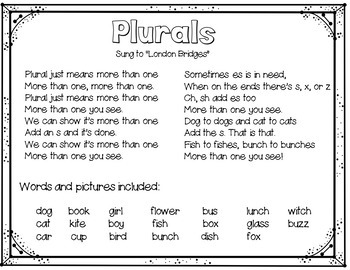 Phonic Bundle! (5 Pocket Chart Activities)