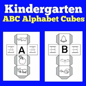 Alphabet Crafts   Alphabet Activities   Alphabet Kindergarten