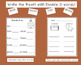 Phonics 2 Sounds of Double O SmartBoard Lesson Primary Grades