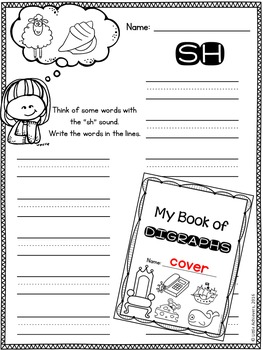 Word Families Worksheets - Spelling Word Practice