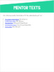 Phonics Activities: R-Controlled Vowels (ar, or, ir, er, ur)