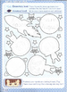 Phonics Book – Level 2 Book 2 ( Jolly Phonics / Letterland ) (Digraphs)