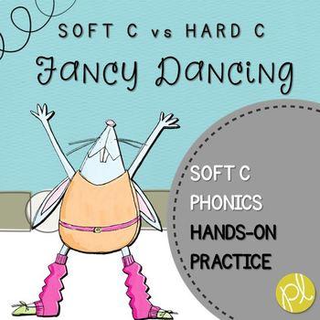 Phonics Bundle: Mix and Match SET TWO!