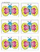 "Phonics- Butterfly Hunt ""L"" blends"
