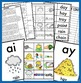 Phonics By Design AI & AY Mini-Unit
