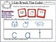 Phonics Codes Alphabet Cards - Whimsy Workshop Teaching