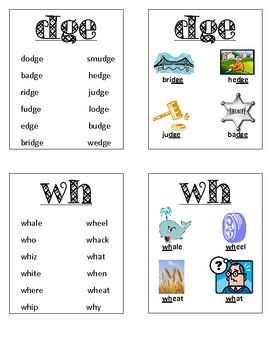 graphs and digraphs chartrand pdf