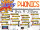 Phonics Curriculum, Interactive Powerpoint: Units 18-19 (th/wh, sh/ch)