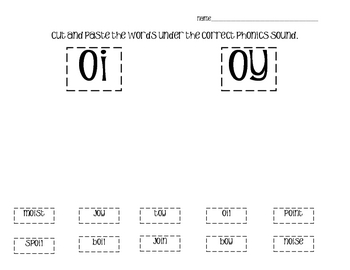 original-202906-1 Digraph Worksheets For First Grade Free on teacher printable, sight words, spelling words, christmas math, subtraction printable math, bar graphs for,