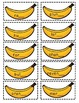 Phonics Dollar Deal #24: Go Bananas!