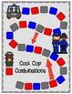 Phonics Dollar Deal #8: Cool Cop Cominations