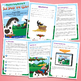 Phonics Easy Reader 8 - Interactive, Printable, and Video