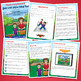 Phonics Easy Reader 9 - Interactive, Printable, and Video