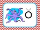 Phonics Flash Picture Cards