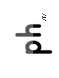 Phonics Flashcards (digraph sounds part 2)