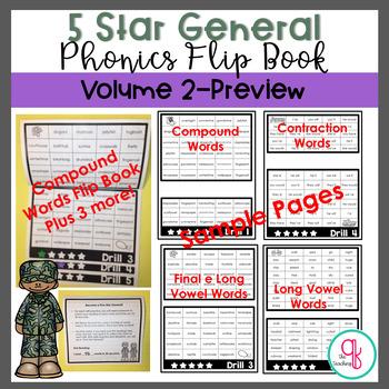 Sight Words Practice Worksheets (Volumes 1-4)