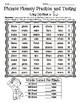 Phonics Fluency Practice and Assessments-Unit 2 Long Vowels
