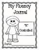 Phonics Fluency Practice and Assessments-Unit 4 R-Controlled