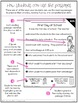 Phonics Fluency Reading Comprehension Passages and Questions • Trigraphs