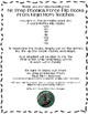 Phonics Force Word Family Flip Books- No Prep