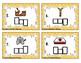 Phonics Frames Task Cards: CVC Short I Set