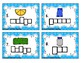 Phonics Frames Task Cards: G, J, and Dge Set