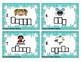 Phonics Frames Task Cards: Long Vowel Sounds of Y Set