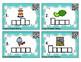Phonics Frames Task Cards: Silent e Set