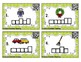 Phonics Frames Task Cards: Wr and r Set