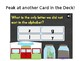 Phonics Fun _ Consonant and Vowels BOOM CARDS... FREE!!!