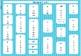 Phonics GPC Charts