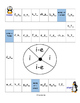 Phonics Game for short i and i-e (silent e)