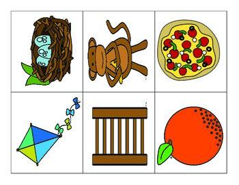 Phonics Games BUNDLE  Grade 1