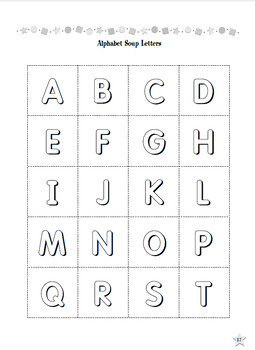 Phonics Games your kids can't resist