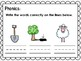 Phonics Interactive Power Point: sh