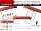 Phonics First Grade Digital Curriculum: Units 31-36 (Vowel Diphthongs & More)