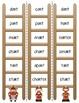 Phonics Ladders - R-Cotrolled