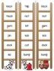 Phonics Ladders - Short Vowels