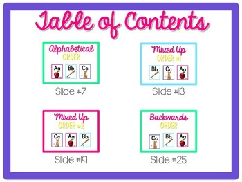 Phonics - Learn Digraphs and Sounds with Powerpoint