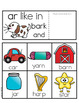 Phonics Lessons for whole group or guided reading (February)