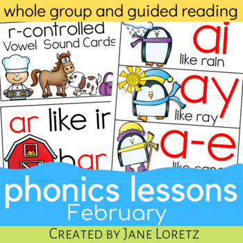 how to teach a guided reading lesson