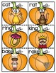 Phonics Lessons for whole group or guided reading (September and October)