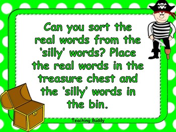 Phonics - Letters and Sounds - i, n, m, d