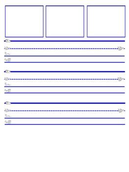 Phonics Level 1 Smart Board Letter Tiles