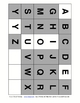 Word Sorts: Cut and Paste Long U Words (CCSS Aligned)