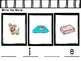 Phonics Mystery Word, Word Detective Interactive Power Point:  Long I