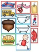 Phonics Pack 4 McGraw-Hill Reading Wonders Phonics Supplement