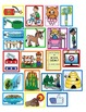 Phonics Pack 6 'Sneaky e' McGraw-Hill Reading Wonders Phonics Supplement