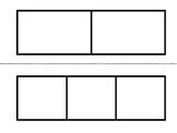 Phonics Phoneme Frames