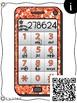 Phonics Phones: Digraph QR Task Cards